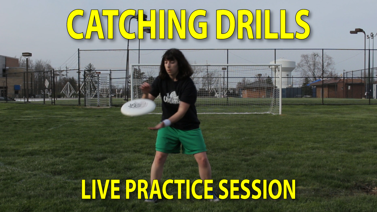 catching practice session thumbnail