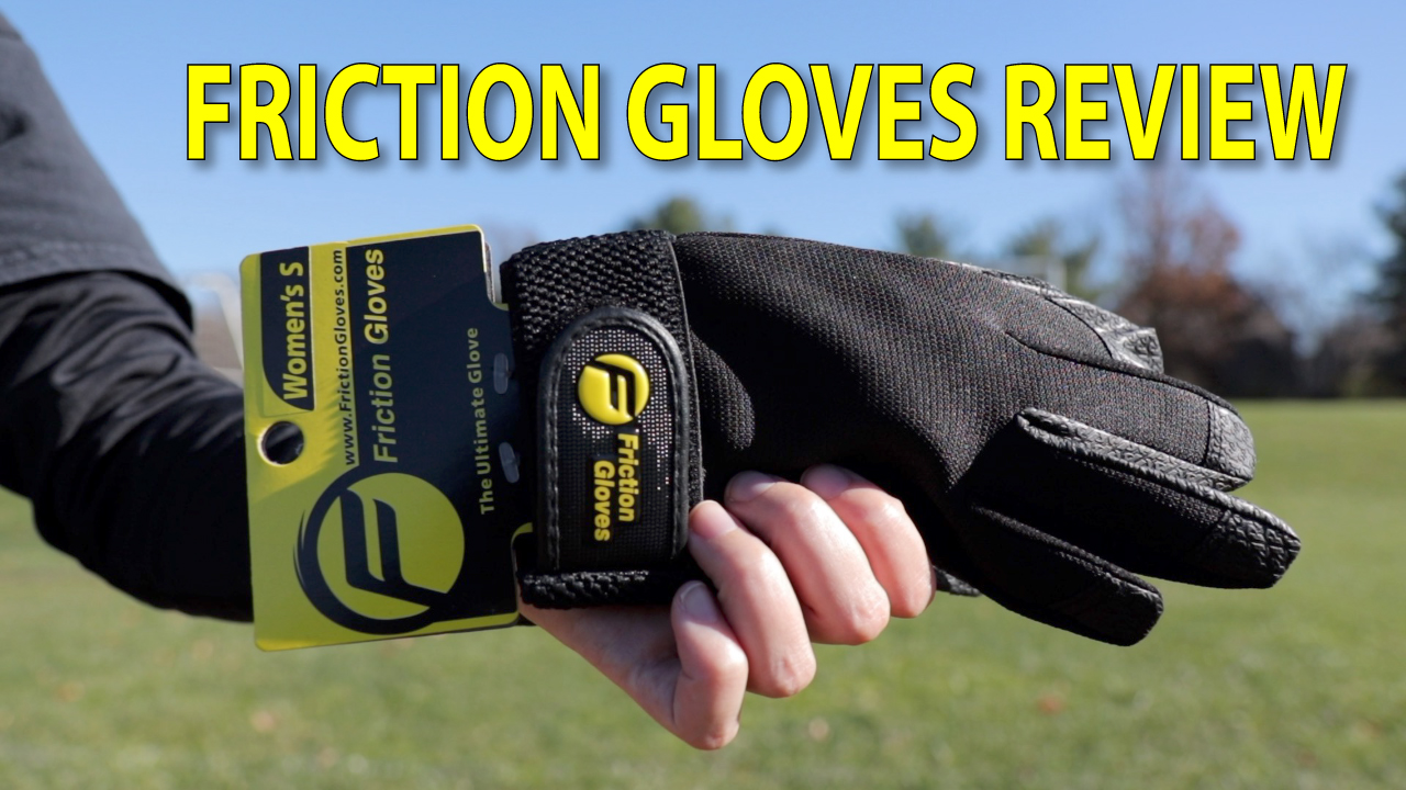 friction 3.0 gloves review thumbnail