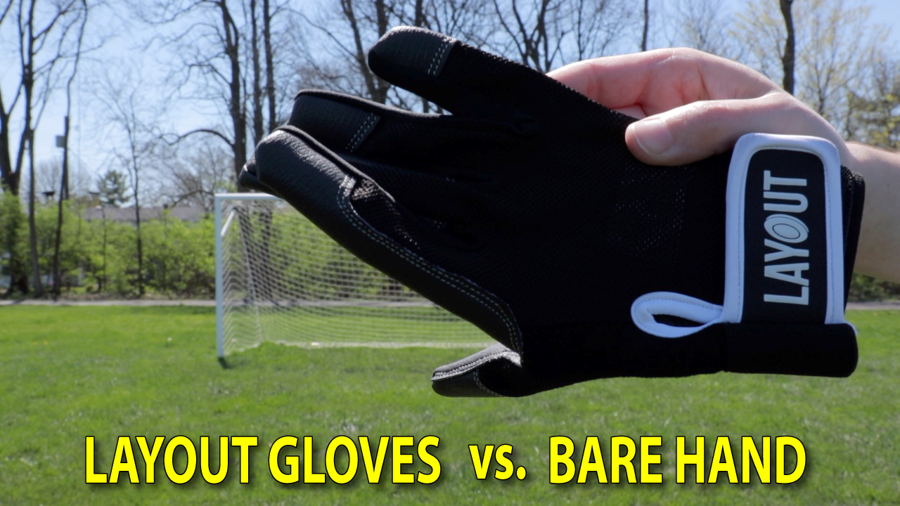 layout gloves review thumbnail