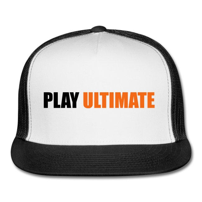 play ultimate hat2