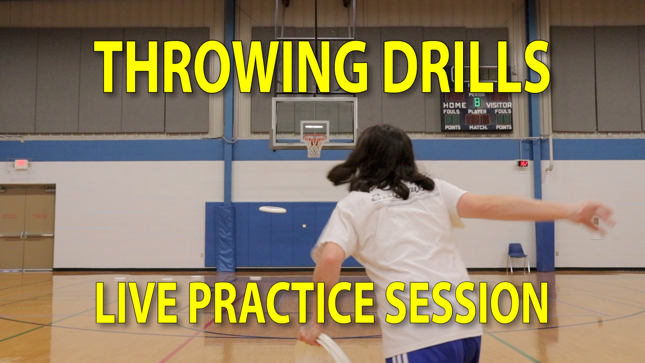 throwing drills indoors thumbnail