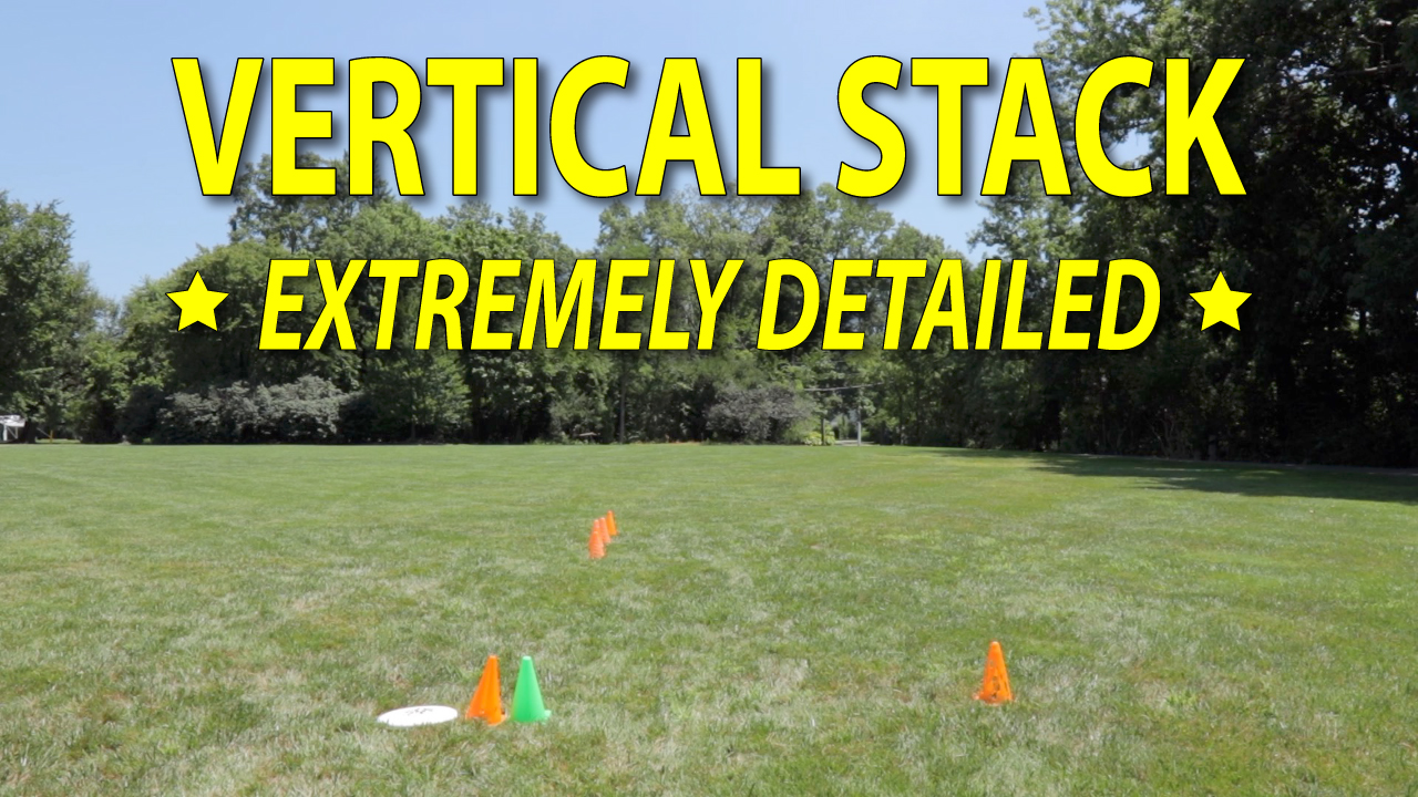 ultimate vertical stack offense thumbnail